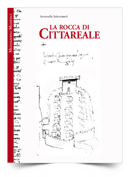 Mezzogiorno Medievale